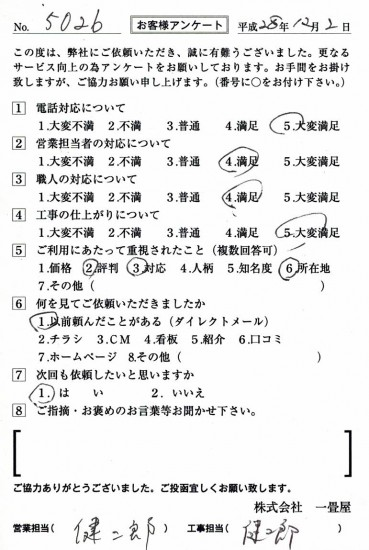 CCF_001621