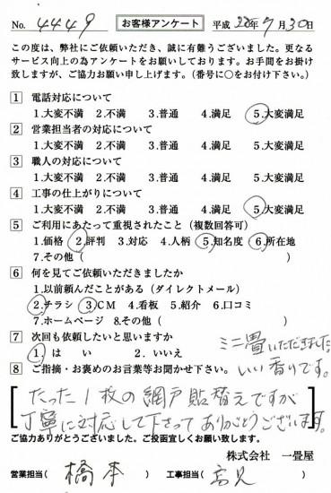 CCF_001631
