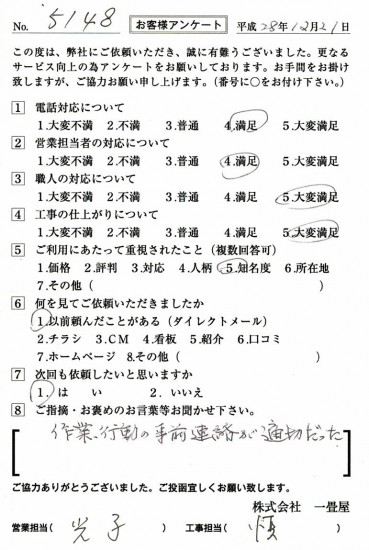 CCF_001665