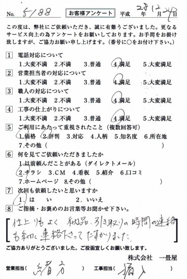 CCF_001684