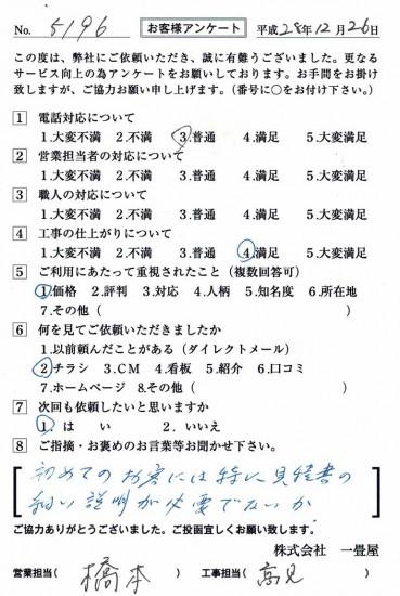 CCF_001687