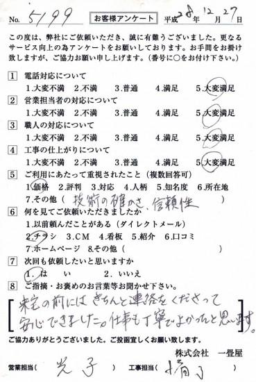 CCF_001688