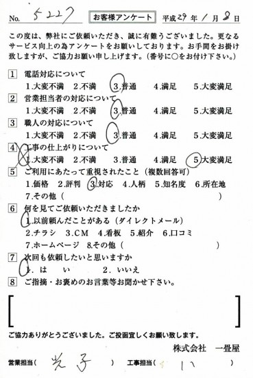 CCF_001717