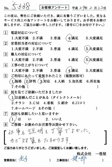 CCF_001776