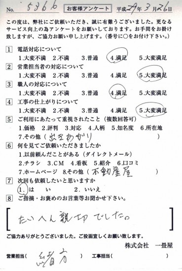 CCF_001787