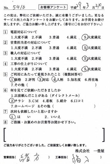 CCF_001811
