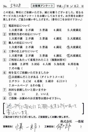 CCF_001820