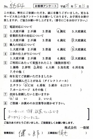 CCF_001840