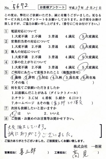 CCF_001853