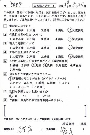 CCF_001860