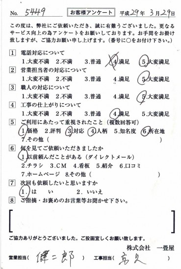 CCF_001865