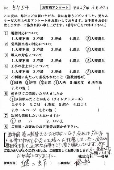 CCF_001868