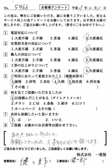 CCF_001876