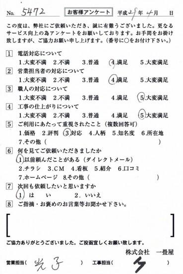 CCF_001880