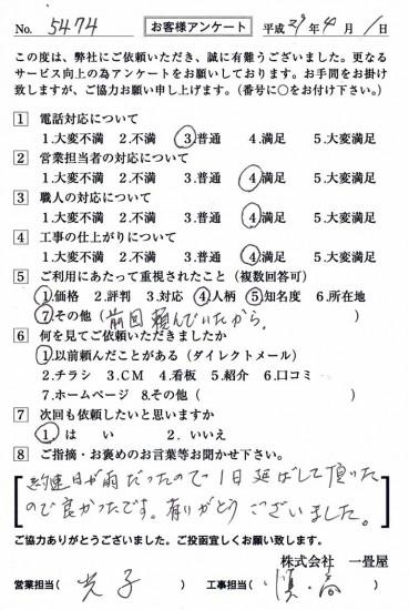 CCF_001881