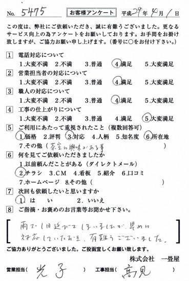 CCF_001882