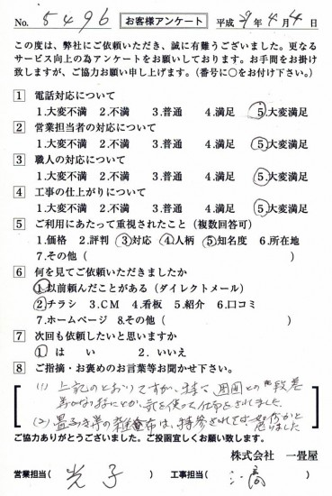 CCF_001889