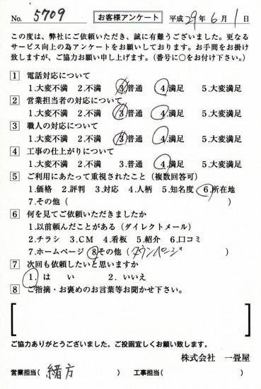 CCF_001894