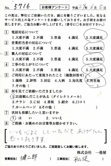 CCF_001899