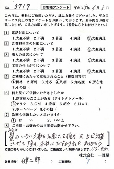 CCF_001900