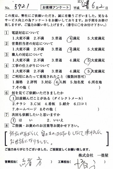 CCF_001904