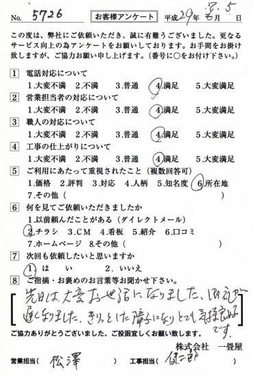 CCF_001906