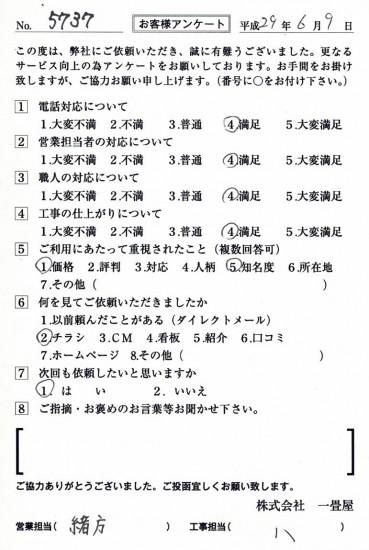 CCF_001909