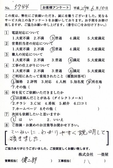 CCF_001914