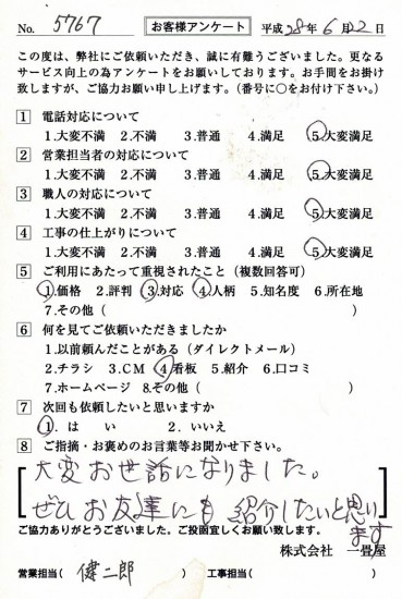 CCF_001928