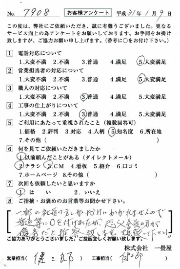 CCF_001950