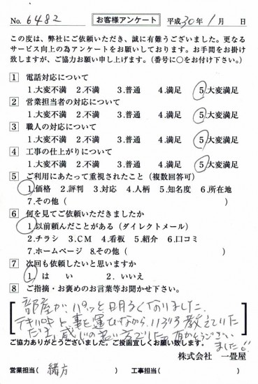 CCF_001960