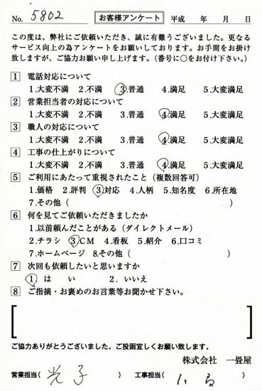 CCF_001965