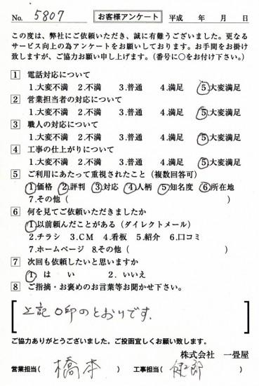 CCF_001968
