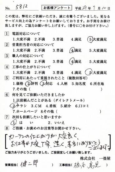 CCF_001970