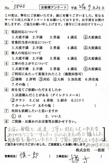 CCF_001980