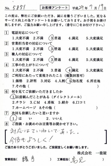 CCF_001982