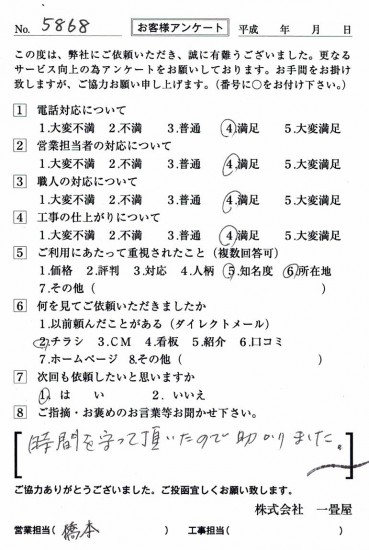 CCF_001994